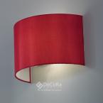 EN034-design_interior_aplice-moderna-rosie_textil_ieftin_corpuri_de_iluminat