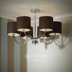 EN056-candelabru-clasic_suspendat_corpuri_de_iluminat_moderne-abajur