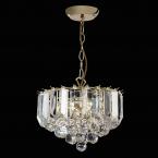 EN059-candelabru-modern-cristale_magazin_corpuri_de_iluminat