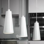 EN127-suspensie-moderna-ieftina_magazin_corpuri_iluminat_Bucuresti_suspensii_ieftine