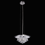 EN129-suspensie-moderna-magazin_corpuri_iluminat_Bucuresti_cristal_iluminat_industrial_fir_lungime_adaptabila