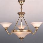 LBJ003-magazin_corpuri_iluminat_Bucuresti_candelabru-clasic-bronz-alb_roz_sticla_metal