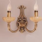 LBJ009-lumini_casa_aplica-clasica-lumanari-bronz_corpuri_de_iluminat