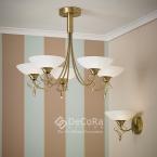 EN053-candelabru-modern-bronz_magazin_bucuresti_corpuri_de_iluminat