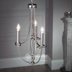 EN060-model_argintiu_corpuri_de_iluminat_candelabru-modern-clasic_lumanari