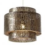 EN126-magazin_corpuri_iluminat_Bucuresti_bronz_suspensie-moderna-cilindri