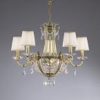 PBJ038-magazin_bucuresti_corpuri_de_iluminat_living_candelabru-clasic-cristale
