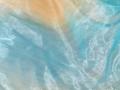 72620850-perdea-albastra-voal