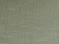 84205806-draperie-verde