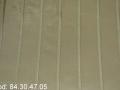 84304705-draperie-dungi-verzi