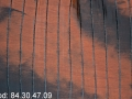 84304709-draperie-dungi