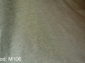 m106-material-verde-uni-pentru-tapisat