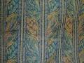 m58-draperie-tapiterie-model-elegant