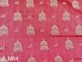 m64-draperie-copii-roz