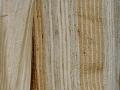 m83-draperie-tapiserie-dungi-maro