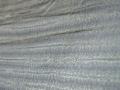 m86-material-albastru-cu-insertii