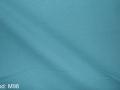 m96-material-albastru-pentru-draperie-tapiserie