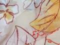 perdea-model-floral