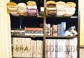 magazin-de-perdele-otopeni-mall