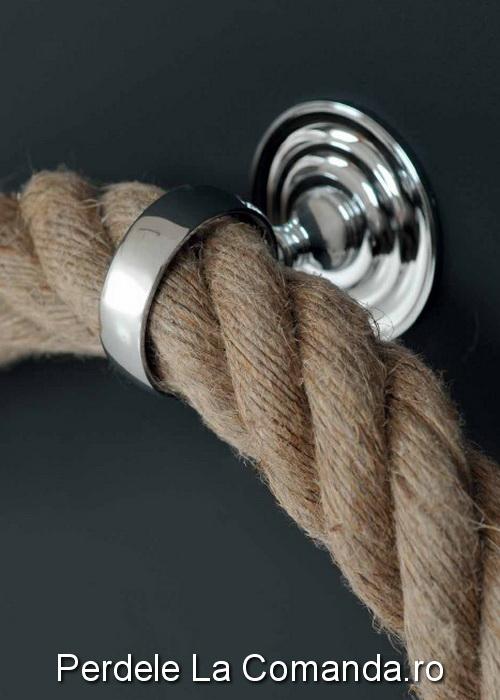 pxxa008-ciucuri-accesorii-textile-decorativ-maro