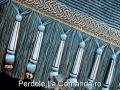 lxxa002-ciucuri-perne-decorative-albastru-pasmanterie
