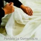 ls027-atelier-croitorie