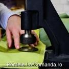 ls047-atelier-croitorie