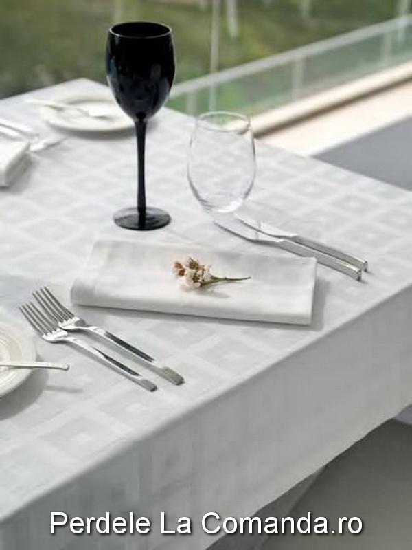 pxxa001-fata-de-masa-restuarant-carouri-alb-clasic