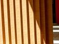 pxxj001-jaluzele-verticale-maro