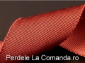 lxxa003-pasmanterie-rosu