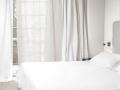 perdele_dormitor_alb-uni_clasic_elegant