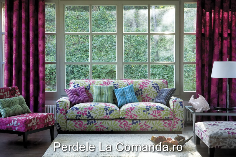 perdele_living_draperie_mov_model_floral