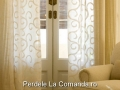 perdele_living_model_abstract-2