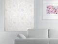 sxxj005-rulou-alb-model-floral-mov-living