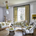 decor_living_clasic_sufragerie_inspiratie_fotografie_lux