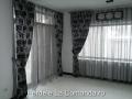 lddp008-perdea-clasic-draperie-model-floral