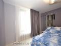 lddp015-perdea-alb-clasic-draperie-uni