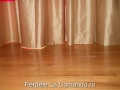 lddp033-draperie-auriu-crem-tafta-satinat-modern-uni