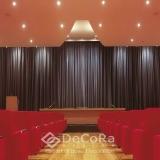 cortina-teatru_ignifuga_rulouri_storuri_motorizate_sine-motorizate_sali-de-conferinta