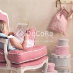 LSDA002_tapet_fetita_copil_balet_roz