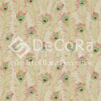 SSDT008_tapet_pene_tapet_decorativ_lavabil_textil