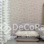 LVNT009-tapet_decorativ_vinilin_lavabil
