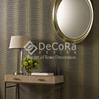 PPTT006_Tapet_decorativ_vinil_lavabil_modern_tapet-lux