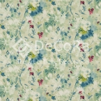 SSDT005_florile_tapet_floral_supradimensionate_textile_ delicate_forme_discrete