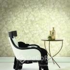 PxxW162-tapet-model-abstract-verde-vintage