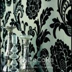 PxxW173-tapet-alb-negru-elegant-modern