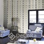 LPTT001_Tapet_decorativ_textil_interpretari_contemporane