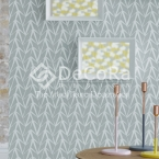 LVNT001__Tapet_decorativ_textil_linii_elegante_modele_geometrice