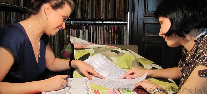 servicii-design-interior-consultanta-profesionala
